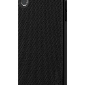 Case TPU Body Glove Military Drop Test for Apple iPhone XS Max Black