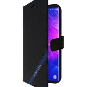 Book Case Body Glove Elite Flip Case for Samsung SM-G973 Galaxy S10 Black