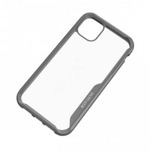 Case Body Glove Shadow Case Military Drop Test Case for Apple 11 Pro Grey