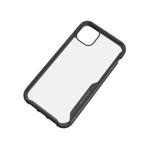 Case Body Glove Shadow Case Military Drop Test Case for Apple 11 Pro Max Μαύρη