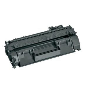 Toner HP Compatible CE505A/CF280A UNIVERSAL Pages:2700 Black for Laserjet -2030
