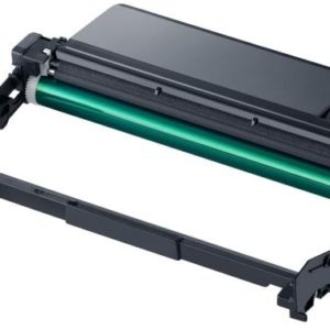 Drum Units Samsung Compatible MLT-R116 Pages:9000 Black for SL-M2676N