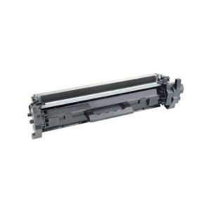 Toner HP For CF230X ME CHIP Σελίδες:3500 Black για Laserjet Pro-M203dn