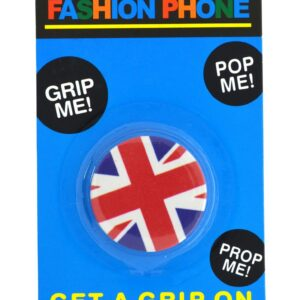 Pop Stand Great Britain