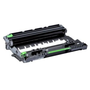 Drum Units BROTHER Compatible 12000 Black για HL-L2310D