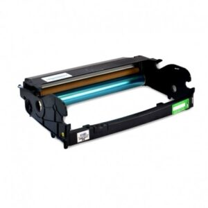 Drum Units LEXMARK Compatible 260X22G Page:30000 Black for E-260d