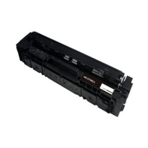 Toner HP  Compatible CF400X 201X Pages:2800 Black For Laserjet Pro-M252N
