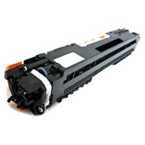Toner HP CANON Compatible CE310A/CF350A Pages:1300 Black For CP-1025