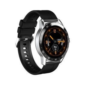 Blackview X1 Smart Watch Silver