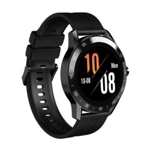 Blackview X1 Smart Watch Grey