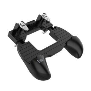 Wireless Gamepad Hoco GM2 Winner Joystick with Phone Holder 65-80mm