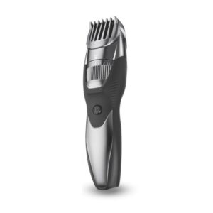 Rechargeable Men's Shaver Panasonic ER-GB44 Black