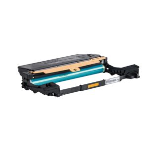 Drum Units XEROX  Compatible:B210/B205/B215 101R00664 101R00664 Pages:10000 Black For 205V/NI