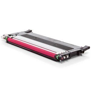 Toner HP Compatible 117A W2073A Pages:700 Magenta 150a