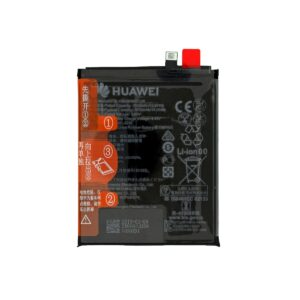 Battery Ancus for Huawei P30 HB436380ECW Original Bulk