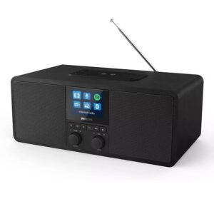 Philips TAR8805/10 6W DAB+ Spotify Connect