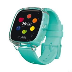 Elari Kidphone 4 Fresh Smart Watch FP-F-GR Green
