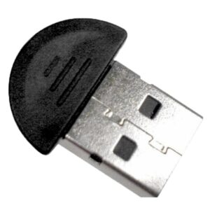 Wireless USB Adapter Media-Tech MT5005 2 in 1 3Mbps