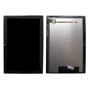 """LCD with Touch Screen Tablet Lenovo Tab 4 TB-X304F 10.1"""" Wi-Fi Black (OEM)"""