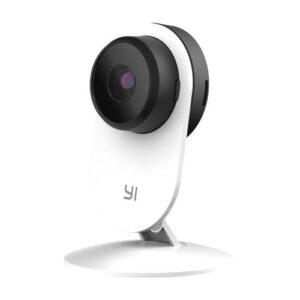 Security Camera YI Home 3 1080p YYS.2518 White