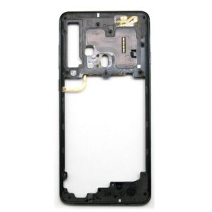 Middle Plate Samsung A920F Galaxy A9 (2018) (Original)