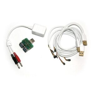 Charge & Activation Board K-9301 for Apple Devices Battery