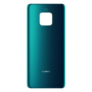 Battery Cover Huawei Mate 20 Pro Emerald Green (OEM)