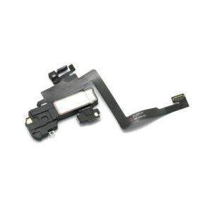 Flex Cable Apple iPhone 11 Pro Max with Proximity Sensor