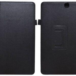 "Book Case Ancus Magnetic Samsung SM-T550 Galaxy Tab A 9.7"" Black"