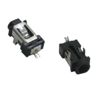 Universal Plugin Connector for Tablet PJ230 2.5mm