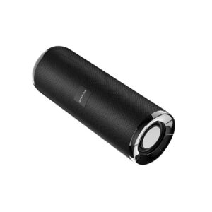 Wireless Speaker Wireless Borofone BR1 Beyond Black 1200mAh