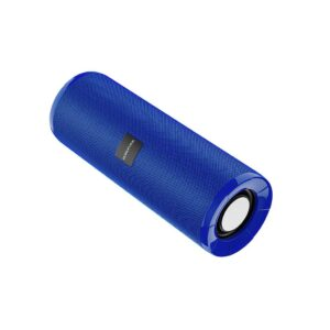 Wireless Speaker Wireless Borofone BR1 Beyond Blue 1200mAh