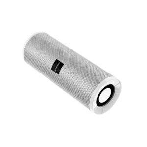 Wireless Speaker Wireless Borofone BR1 Beyond Grey 1200mAh