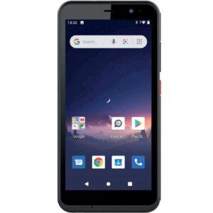"Maxcom MS515 (Dual Sim) 4G 5"""