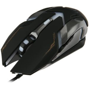 Wired Mouse iMICE V6 Gaming 6D with 7 Buttons