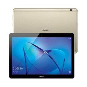 "Tablet Huawei MediaPad T3 10 9.6"" 16GB 2GB RAM 4G Luxurious Gold"