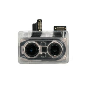 Camera Apple iPhone XS/XS Max (OEM)