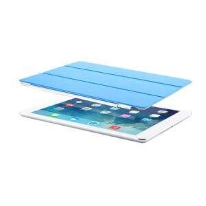 Smart Cover inos Apple iPad mini 4 Light Blue