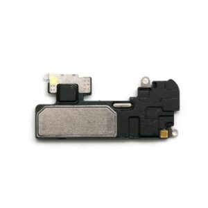 Receiver Apple iPhone XS Max (OEM)