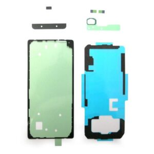 Double Surface Tape for Battery Cover Samsung N960F Galaxy Note 9 (Original)