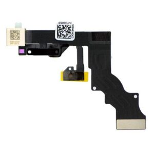 Front Camera with Sensor Flex Cable Apple iPhone 6 Plus (OEM)