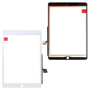 Touch Screen Apple iPad 10.2 (2019) White (OEM)