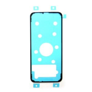 Double Surface Tape for Battery Cover Samsung G955F Galaxy S8 Plus (Original)