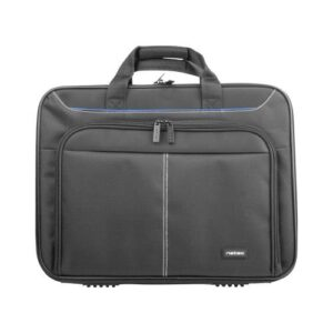 Laptop Bag Natec Doberman NTO-0768 15.6'' Black