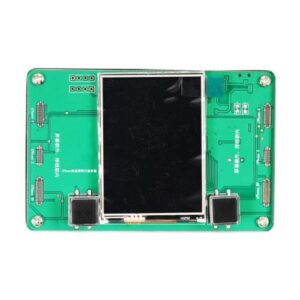 Transferring Tool of Light Sensor/ True Tone from/to Apple LCDs up to iPhone X