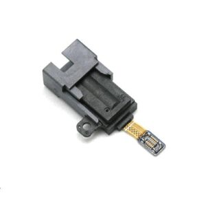 Hands Free Connector Samsung G970F Galaxy S10e (Original)