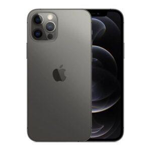 Mobile Phone Apple iPhone 12 Pro 128GB Graphite