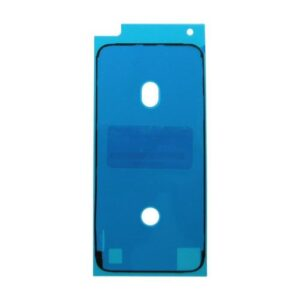 Double Surface Tape Apple iPhone 7 (OEM)