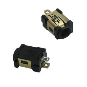 Universal Plugin Connector for Tablet PJ444 3.0mm