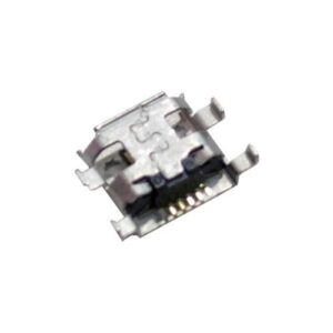 Plugin Connector BlackBerry Z10 (OEM)